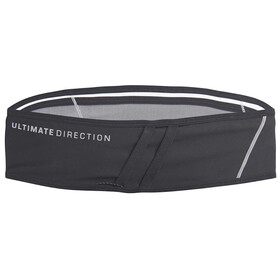 Ultimate Direction Comfort Belt, black